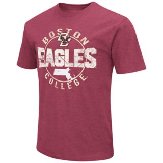 Men's Boston College Eagles Game Day Tee