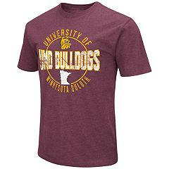 Men's Minnesota - Duluth Bulldogs Game Day Tee