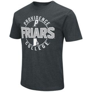 Men's Providence Friars Game Day Tee