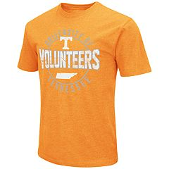 Men's Tennessee Volunteers Game Day Tee