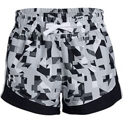 4ad01188eaa Girls Under Armour Kids Shorts - Bottoms