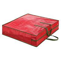 Deals on Whitmor Jumbo Holiday Storage Bag