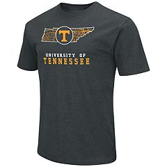 Men's Tennessee Volunteers State Tee