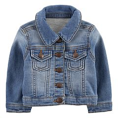 25a84d547870 OshKosh B gosh Coats   Jackets - Outerwear