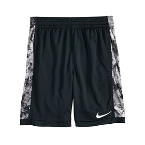 daf87cbda Boys Nike Dri-FIT Trophy Short