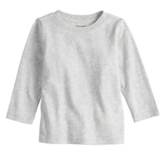 Baby Boy Jumping Beans® Jersey Softest Tee