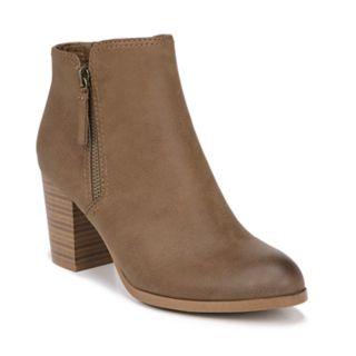 Fergalicious Ciello Women's Ankle Boots