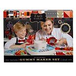 FAO Schwarz Gummy Bear Candy Maker Set