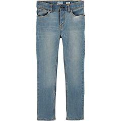 Boys 4-14 OshKosh B'gosh® Skinny Jeans