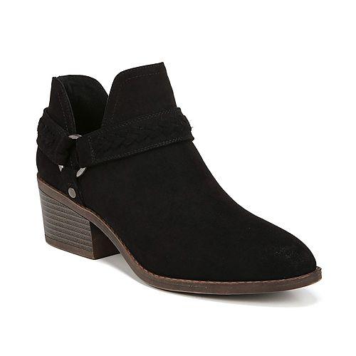 Fergalicious Integrity Women's Ankle Boots