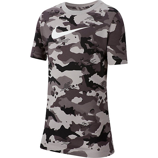 9dead325 Boys Graphic T-Shirts Kids Tops & Tees - Tops, Clothing | Kohl's