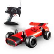 FAO Schwarz Classic Remote Control Racer Car