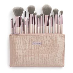 dc5763509643 BH Cosmetics Lavish Elegance 15-pc. Makeup Brush Set