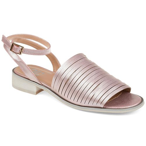 Journee Collection Louise Women's Sandals