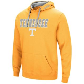 Men's Tennessee Volunteers Pullover Fleece Hoodie