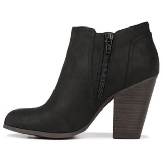 Fergalicious Passport Women's Ankle Boots