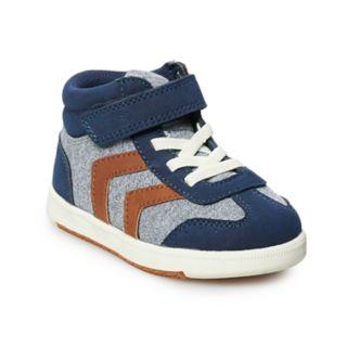 Dr. Scholl's Hayden Boys' Sneakers