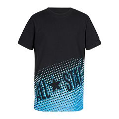 Boys 8-20 Converse All-Star Halftone Tee