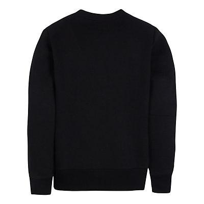 Boys 8-20 Converse Winged Chuck Taylor Sweatshirt
