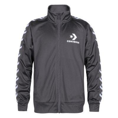 Boys 8-20 Converse Tricot Track Jacket
