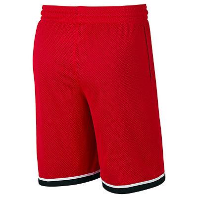 Big & Tall Nike Dri-FIT Classic Mesh Basketball Shorts