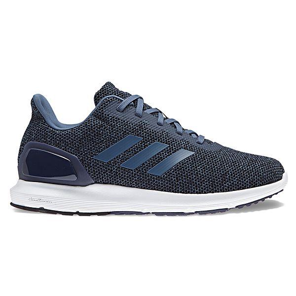 adidas Cosmic 2 Men's Running Shoes