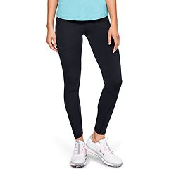 f8125289133 Women s Under Armour Links Midrise Golf Leggings
