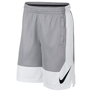lowest price d2ee7 cddf4 Big   Tall Nike Basketball Shorts