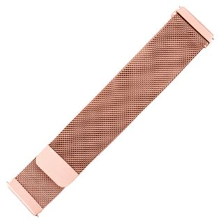 WITHit Mesh Band for Fitbit Versa