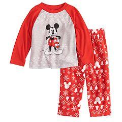 9cf421911a6a Family Pajamas