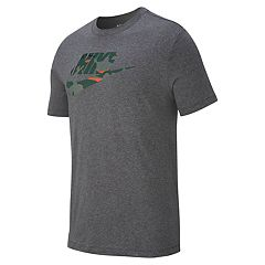 0eb25713 Men's Nike T-Shirts | Kohl's