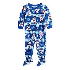 425851890f38 Family Pajamas