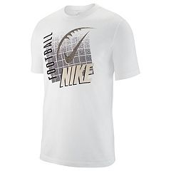 Men's Nike Icon Refreshed Tee