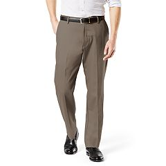 fdbaaa81dc4400 Mens Brown Dockers D3 - Classic Fit Pants - Bottoms, Clothing | Kohl's