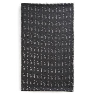 Women's Apt. 9® Diamond-Pattern Infinity Scarf