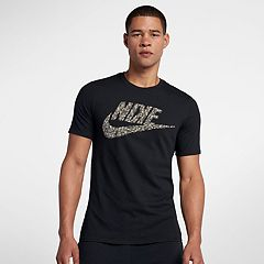 Men's Nike Dri-FIT Baseball Tee