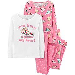 Clearance Kids Sleepwear, Clothing | Kohl's