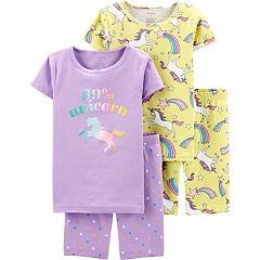 d262326b1 Girls Purple Kids Sleepwear