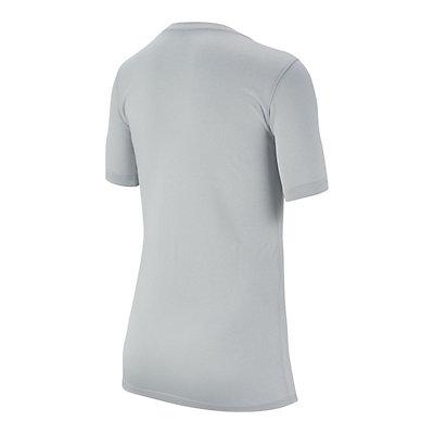 Boys 8-20 Nike DriFIT Legend Tee