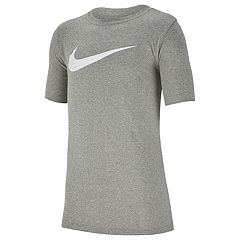 8ce55d6c Boys Nike Graphic T-Shirts Kids Tops & Tees - Tops, Clothing | Kohl's