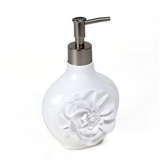 Saturday Knight, Ltd. Keila Rose Lotion Pump