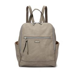 Relic Kinsley Backpack