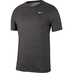 Big & Tall Nike Dri-FIT Performance Tee