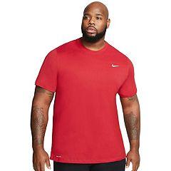 a9b7220bb01a Big   Tall Nike Dri-FIT Performance Tee