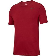 9057a3d2e0bc Big   Tall Nike Dri-FIT Performance Tee