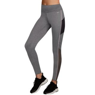 Women's Maidenform Baselayer Leggings