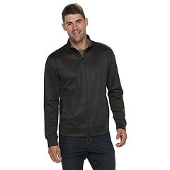 Men's Apt. 9® Slim-Fit Performance Full-Zip Jacket