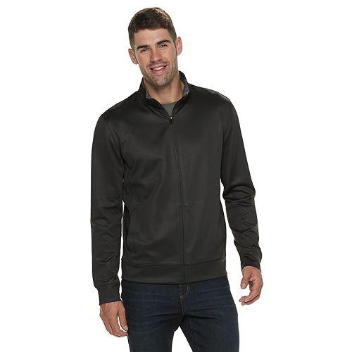 Men's Apt. 9® Slim-Fit Performance Full-Zip Jacket