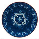 Certified International Porto Round Serving Platter
