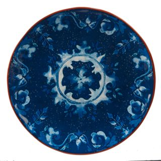 Certified International Porto Round Serving Platter